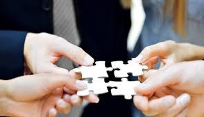 Влияние интересов на результаты переговоров
